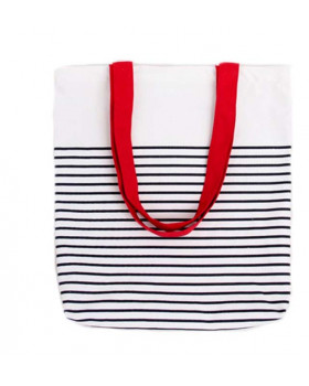 Пляжная сумка Raggi