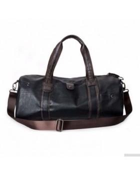 Портативная сумка Tren black