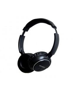 Беспроводные Bluetooth наушники AT-7612