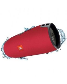 JBL Портативная колонка Xtreme Mini Red