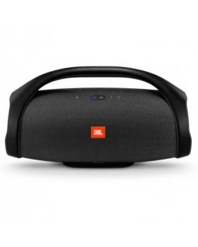 Портативная колонка Boombox B9 Black Bluetooth