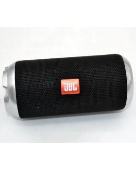 JBL Портативная колонка FLLP 4+ Black влагостойкая