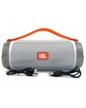 JBL Портативная колонка Bluetooth Mini Xtreme K6+ Silver