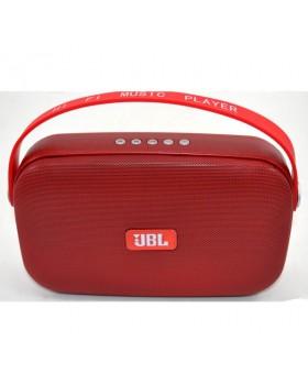 JBL Портативная колонка K823 Bluetooth