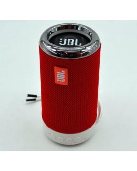 JBL Портативная колонка FLIP6 Red Bluetooth