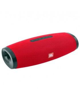 JBL Портативная колонка Boost TV Red Bluetooth