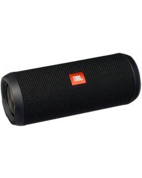 JBL Портативная Bluetooth колонка FLLP 3+ Black