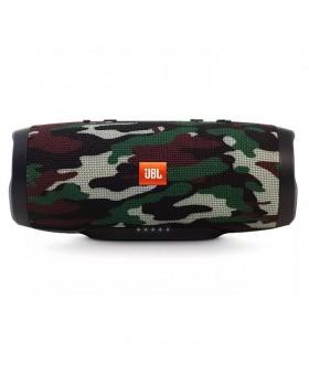 JBL Портативная Bluetooth колонка Charge 3 Camouflage