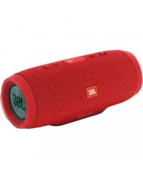 JBL Портативная Bluetooth колонка Charge 3 Red