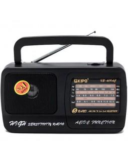 Радиоприемник KB-409AC