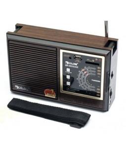 Радиоприемник RX-9933UAR