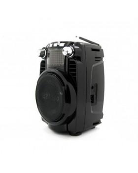 Радио RX-X5 Black