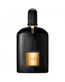 EDP Парфюмированная вода для женщин Tom Ford Black Orchid (тестер) 100 мл