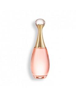 EDP Парфюмированная вода для женщин Dior Jadore (тестер) 100 мл