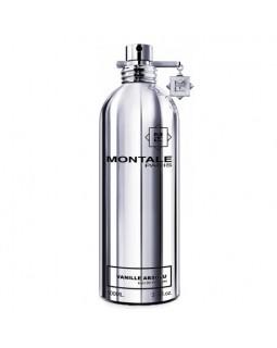 EDP Парфюмированная вода Montale Vanille Absolu (тестер) 100 мл