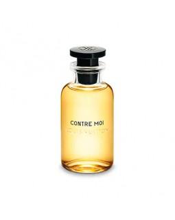 EDP Парфюмированная вода для женщин Louis Vuitton Contre Moi (тестер) 100 мл