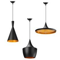 Бра и настенно-потолочные светильники