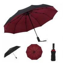 Зонты и аксессуары