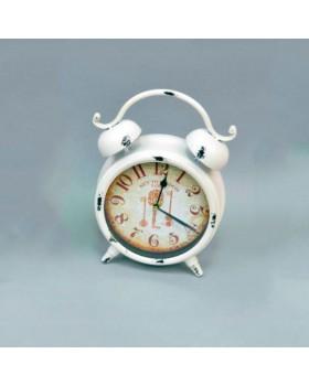 Часы настольные «Redos»