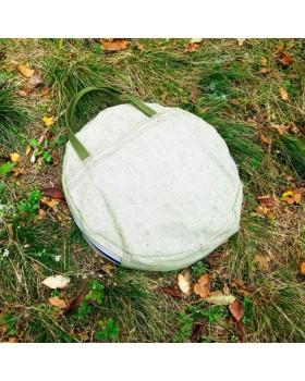 Чохол для мангал-сковороды 50 см