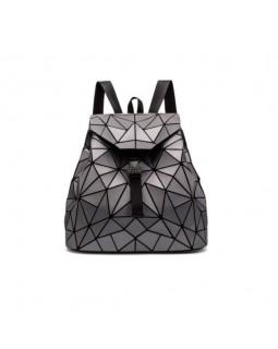 Женский рюкзак Graphite Diamond