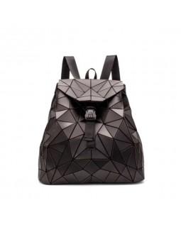 Женский рюкзак Diamond Blacksiz