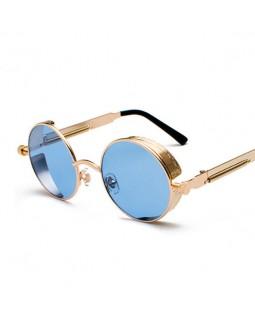 Солнцезащитные очки Killer Blue Limpid