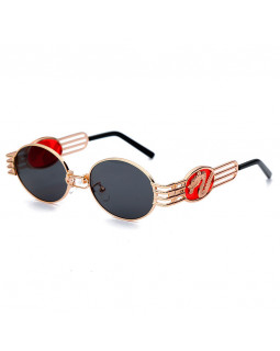 Солнцезащитные очки Dragon Vintage