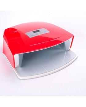Лампа Uf-Led 48W с зеркальным съемным дном
