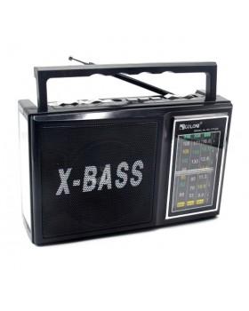 Радиоприёмник RX-177LED