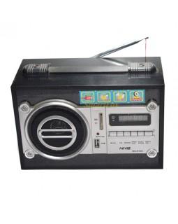 Радиоприёмник NS-016U