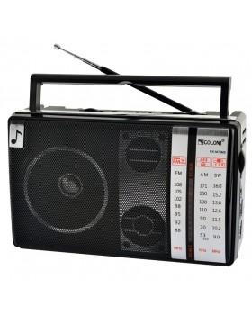 Радиоприёмник RX-M70