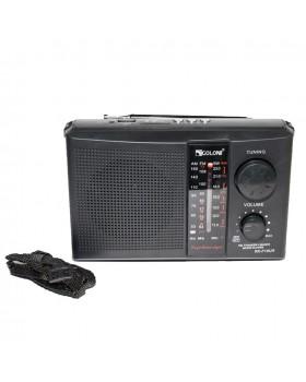 Радиоприёмник RX-F18UR