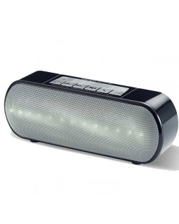 Колонка с Bluetooth WS-2513BT