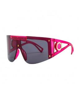 Солнцезащитные очки Cyborgini Purple
