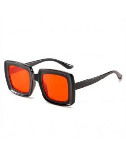 Солнцезащитные очки Zefirka Red