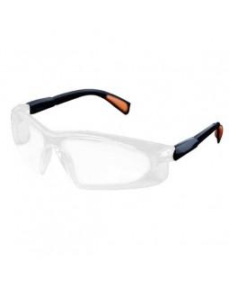 Спортивные очки Crystalline Ordinary для вело и мотоспорта