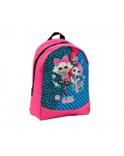 Детский рюкзак Lady Rock 30 см