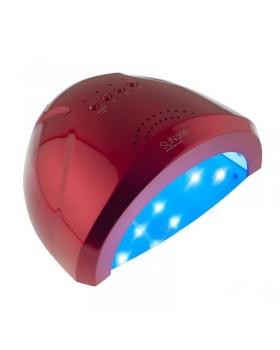 Лампа SUNone red 48W