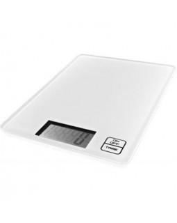 Кухонные весы KT 05 W (HKS805)