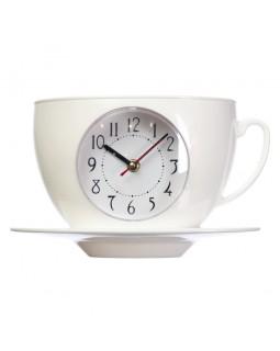 Настенный часы Чайные 28 см