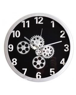 Настенный часы Баланс 35 см