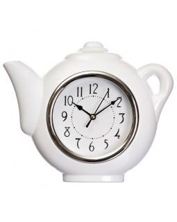 Настенный часы Чайная церемония 28 см