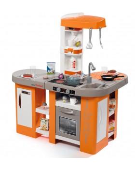 Интерактивная детская Кухня Studio XL Bubble