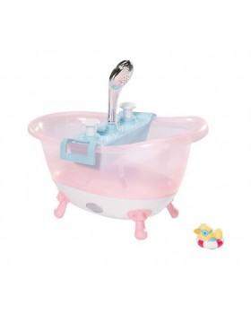 Интерактивная ванна веселое купание «Baby Born»