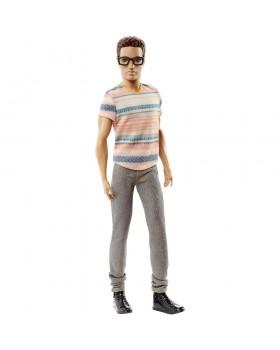 Кукла Ken Barbie «Модник»