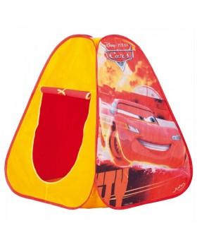 Детская палатка «Cars»