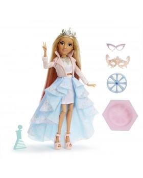 Кукла Адриенна Мс2 серия «Научный эксперимент»