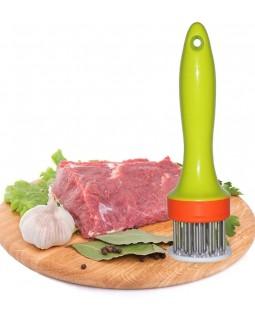 Смягчения Carne для мяса и рыбы (тендерайзеры) 19см